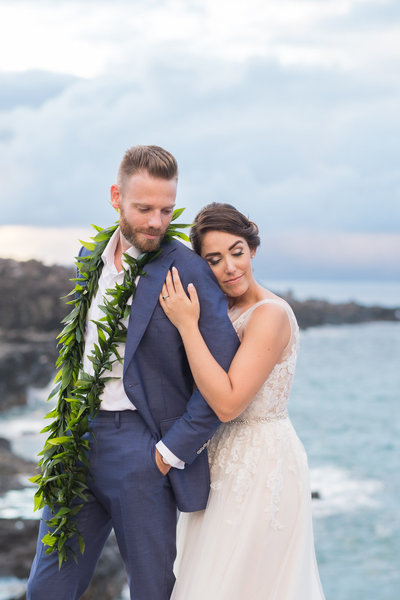 See Maui wedding photography by our Team of Maui Photographers