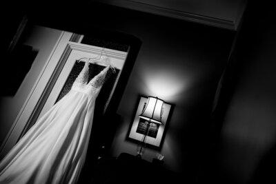 Bride_Dress_Wedding_Photography_Greenville