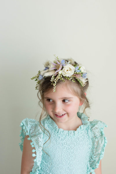 blue-flowergirl-crown-northern-michigan-florist-9