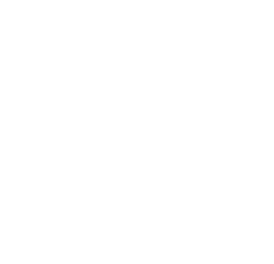 Skornicka Designs & Construction, Inc_Primary Logo_LightLarge_Transparent
