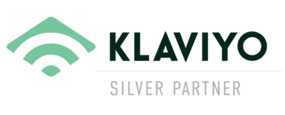 Klaviyo_PartnerProgram_SilverBadge_800px-2