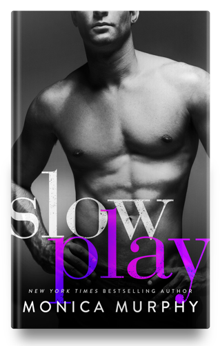 LWD-MonicaMurphy-Cover-SlowPlay-LowRes