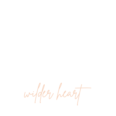 Copy of Copy of wilder heart logo (2)