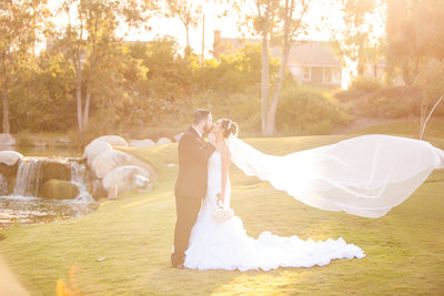 Orange-County-Wedding-videographer-Los-Angeles-Wedding-videography-couples-photography- coyote-hills