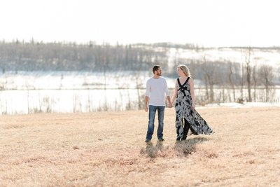 Red Deers Best Wedding Photographer | Raelene Schulmeister Photography | Red Deer Photographers_0453
