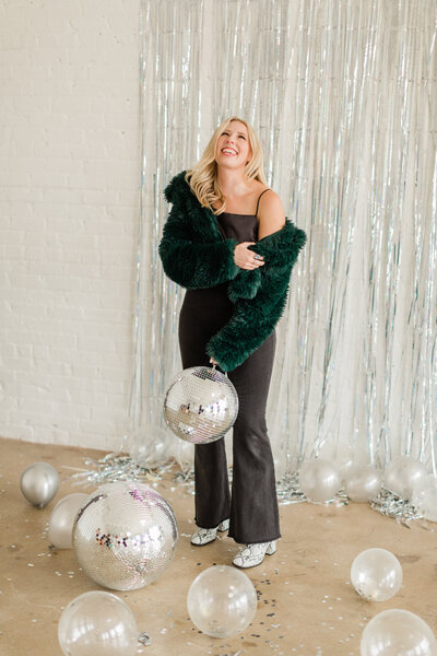 SeniorSpokesmodels_NYE_Richmond_KelseyMariePhotography_12212020-7216