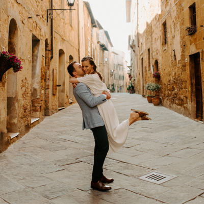 pienza-italy-couples-session