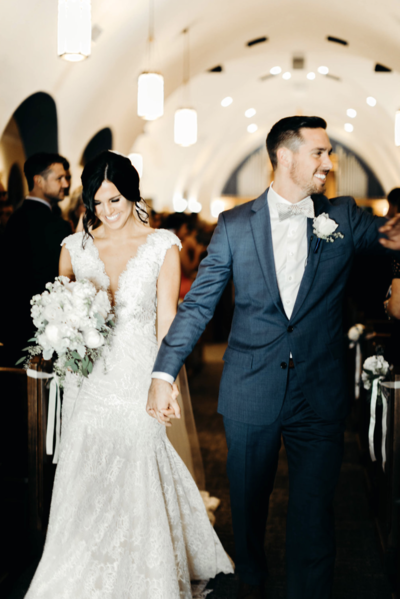 Valerie-and-TJ-McConnell-Wedding-Coordination-by-Cassandra-Clair-Event-Prep-Pittsburgh-Wedding-33