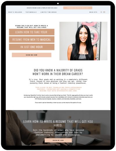 Carla-Isabel-Stevenson-Showit-Sales-Funnel