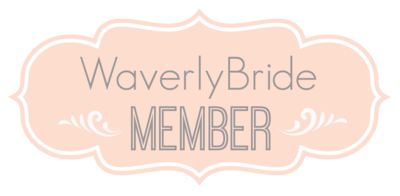 waverly badge