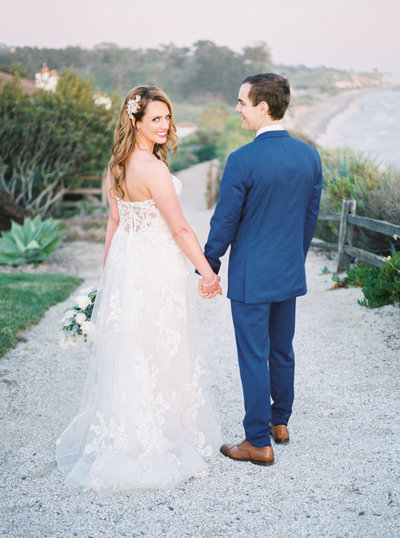 Ritz-Carlton Bacara Santa Barbara_Erin & Jack_Jacksfilms_The Ponces Photography_076