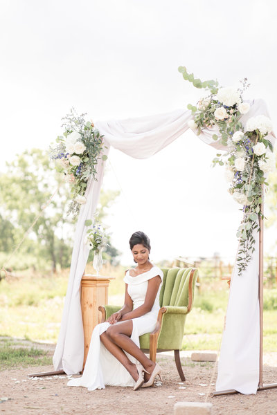 Styled Shoot-15