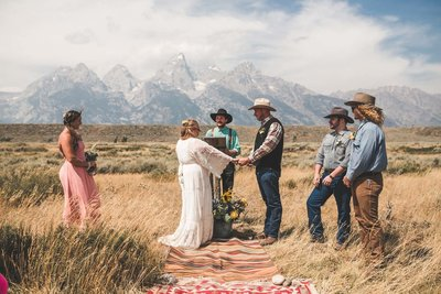 jackson_wyoming_wedding-1017