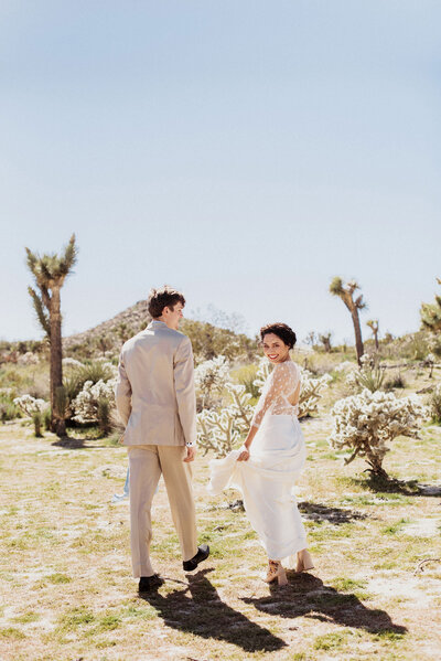 Joshua-Tree-edenstraderphotography-260
