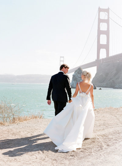 Feature image for Jenny Schneider Events weddings portfolio.
