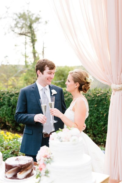 Georgia South Carolina Destination Wedding Photographer_0125