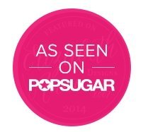popsugar-feature-badge