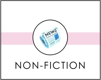 NON FICTION