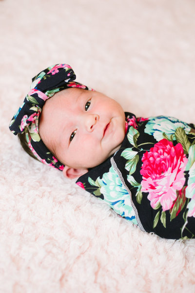 harper-newborn-session1