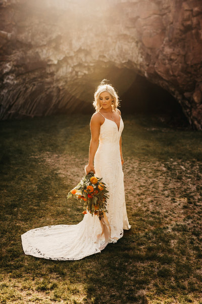 EMILYVANDEHEYPHOTOGRAPHY_--_wedventure_--_bend__oregon_--_wedding_--_elopement-331