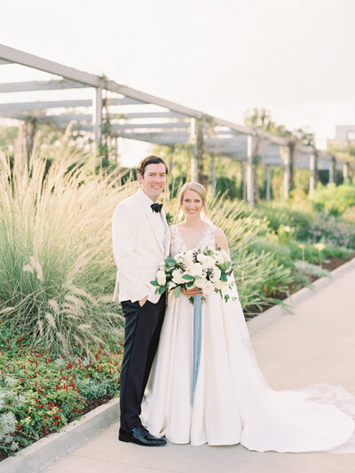 mcgovern-centennial-gardens-wedding-houston-wedding-photographer-mackenzie-reiter-photography-1