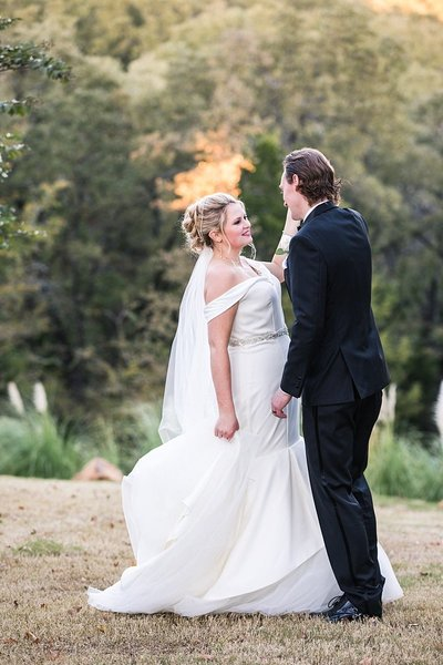 wedding-springs-denton-texas-Moni_Lynn_Images_0003