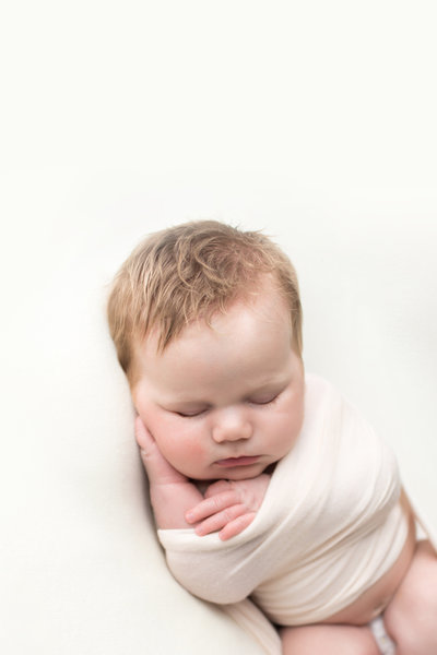 NEWBORN ERIKA LYNN PHOTOGRAPHY (21)-3