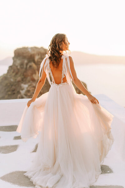 Wedding Photographer Greece Charlotte Wise Photography-1124