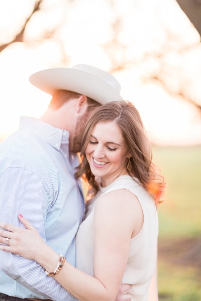 wedding-photographer-bride-groom-oklahoma-texas-engagement-photographer-engaged-chloe-photography-185
