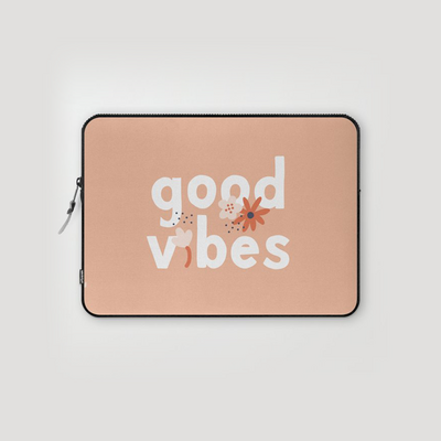 PaceCreative-good-vibes-laptop-sleeves