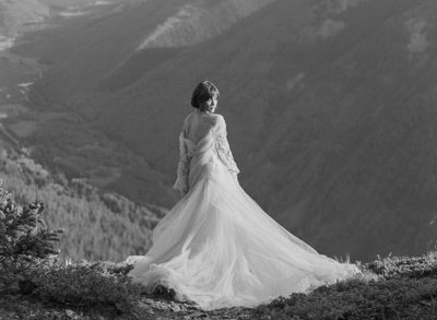 Aspen Wedding Photographer_LauraMurray