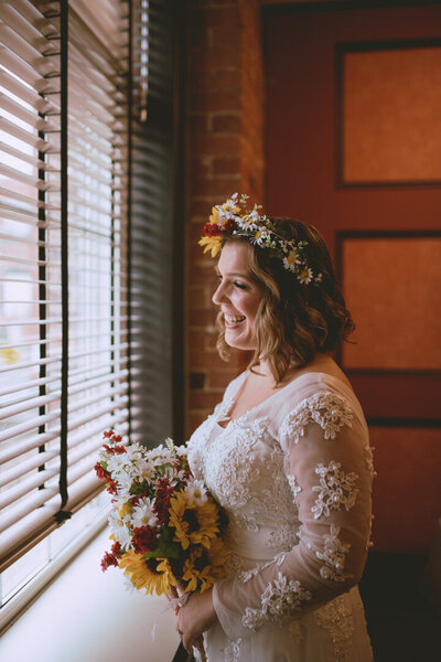 bride-portrait-kingston-ontario