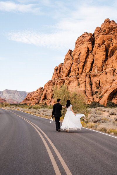 snow-canyon-elopement-utah-elopement-photographer-2