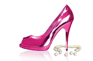 rc-book-divas-shoes