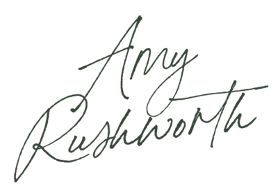 Amy_signature-submark-green-rgb