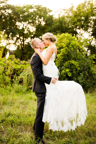 Caitlin and Luke Photography-1