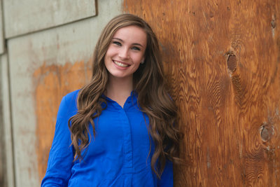 Boise-idaho-high-school-senior-photographer-lee-ann-norris002