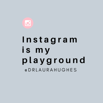 I love Instagram. Come Play! (3)