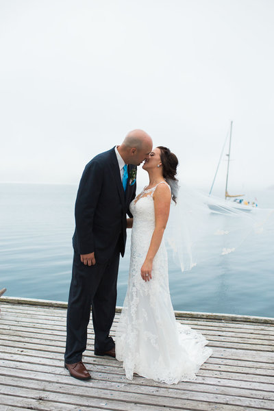 Newfoundland Wedding Photographer -18