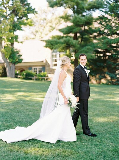 Orchard lake wedding Michigan_1316