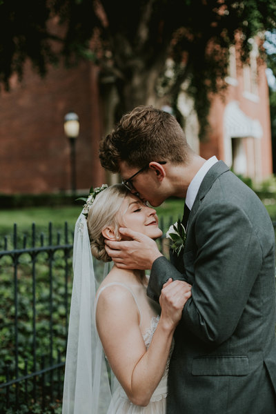 GraceAlexander-Wedding-2018-99907
