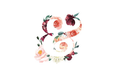 Kate-and-Jill-Floral-Ampersand(pp_w1970_h1312)