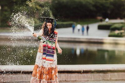 **UW-Seattle-College-Grad-Portraits-Single_0052