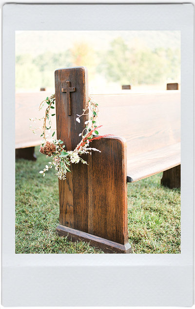 Alabama-Backyard-Garden-Wedding-Photographer