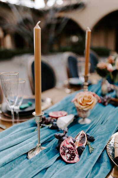 Your Jubilee Arizona wedding planner