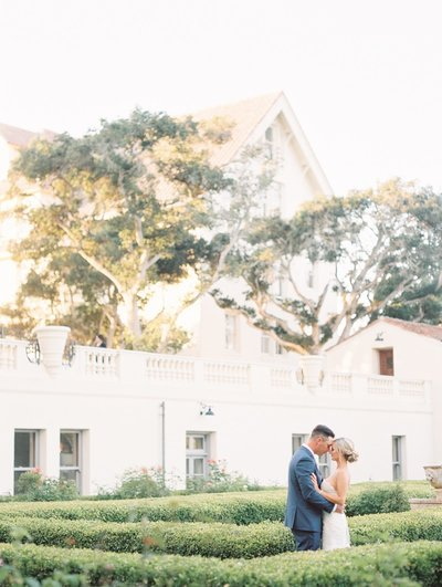 Club-Del-Monte-Naval-Postgraduate-School-Wedding_0102