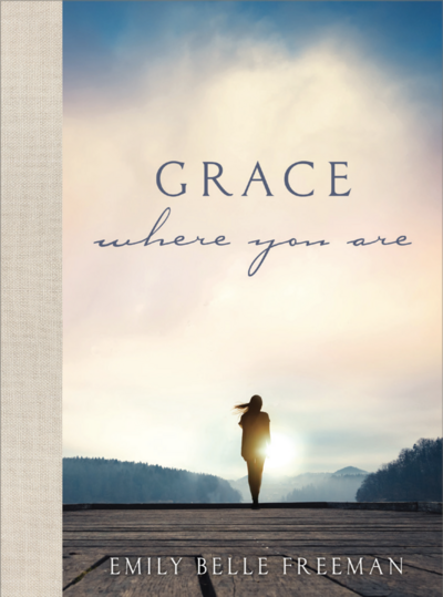 Grace_Where_You_Are