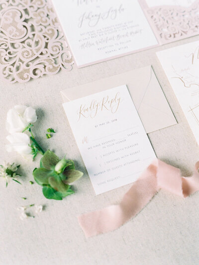 pirouettepaper.com | Wedding Stationery and Invitations | Pirouette Paper Company | Jordan Galindo Photography _ (3)