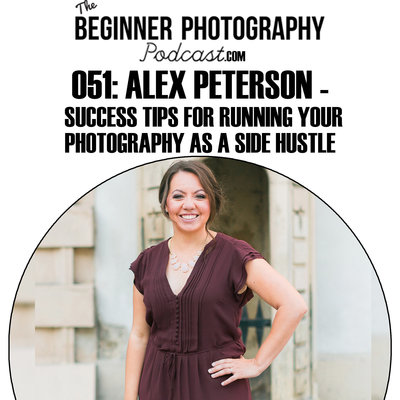 NJ Photographers Story Behind the Image