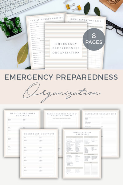 Emergency_Preparedness_Organization